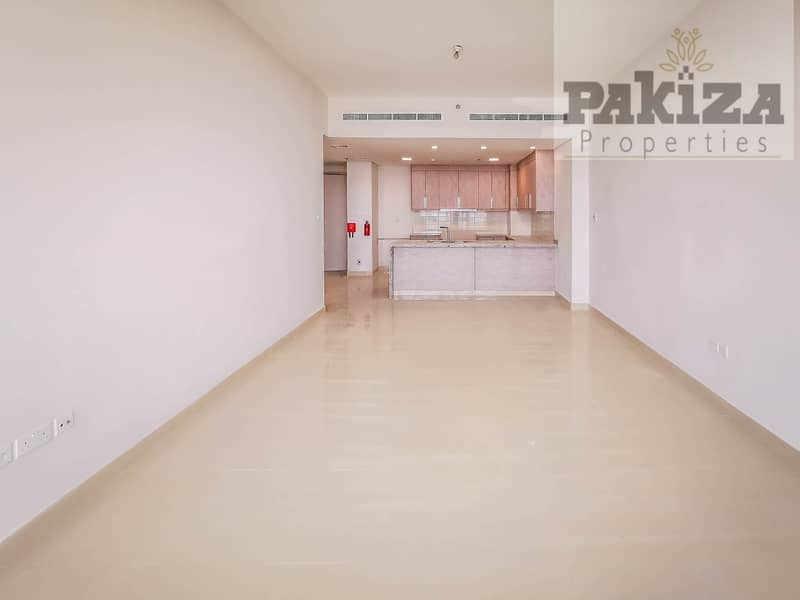 2 2 Months Free !! Multiple Cheques !! Brand New 2 Bed Apartment