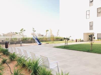 تاون هاوس 2 غرفة نوم للبيع في دبي الجنوب، دبي - 2BR The Pulse Townhouse |Ready to Move-Dubai South