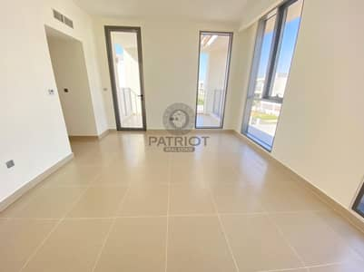 5 Bedrooms + Maid Hot Deal Near to park