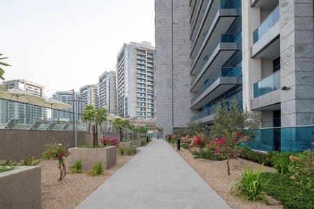 شقة 1 غرفة نوم للايجار في أرجان، دبي - Spacious 1BR ! High End Finishing ! Classy Layout