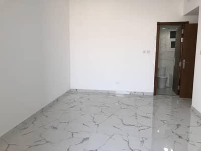 1 Bedroom Apartment for Sale in Al Rashidiya, Ajman - Amazing Ramadan Offer in Oasisi Towers  - Ready to move-in 1BR Hall w/ luxury finishin w/ 3% D/P, discount on unit price & Ba. in 7yrs. plan.