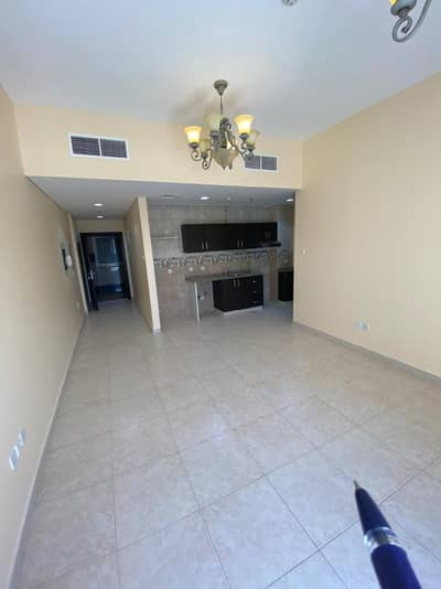 1 Bedroom Flat for Rent in Jumeirah Village Circle (JVC), Dubai - Amazing Deal | Affordable Price| Direct From Owner| No Commission| No Cooling Charges