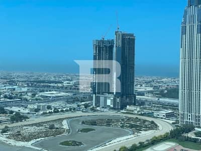 Office for Rent in Business Bay, Dubai - Fitted Office Space | Ready To Move - In