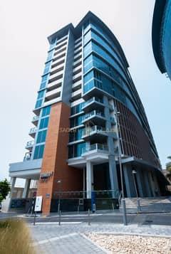 شقة في مجمع البستان الامان 1 غرف 65000 درهم - 5123141