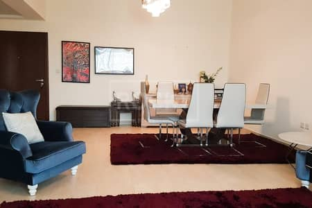 2 Bedroom Flat for Sale in Al Furjan, Dubai - Spacious 2 Bed | Opposite to Metro | Next to Carrefour