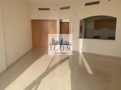 فلیٹ 1 غرفة نوم للايجار في واحة دبي للسيليكون، دبي - Spacious 1 Bed For Rent  In Silicon Oasis 31K