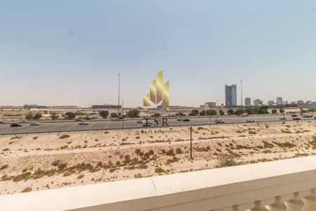 شقة 1 غرفة نوم للايجار في أرجان، دبي - Spacious | 1BR Furnished | in Arjan