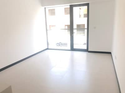 1 Bedroom Flat for Rent in Jumeirah Village Circle (JVC), Dubai - Fabulous One Bedroom for rent  in Aria