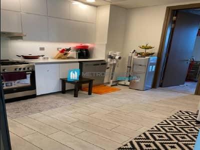 فلیٹ 2 غرفة نوم للبيع في الخليج التجاري، دبي - Brand New| Ready to Move in| Open View| Mid Floor