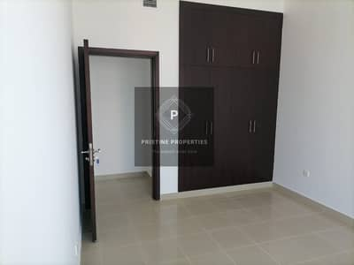 2 Bedroom Apartment for Rent in Electra Street, Abu Dhabi - No Commission| Spacious Apartment W/Parking