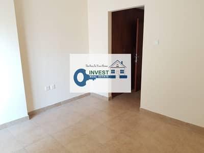 شقة 2 غرفة نوم للايجار في مدينة دبي الرياضية، دبي - QUALITY 2 BEDROOM  : 2 BALCONIES : READY TO MOVE