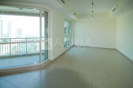 2 Bedroom Flat for Rent in The Views, Dubai - Amazing View | Chiller Free | Book Now!