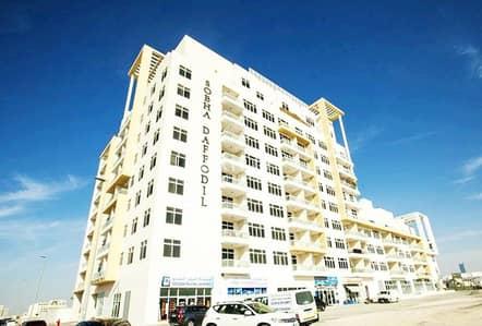 شقة 1 غرفة نوم للبيع في قرية جميرا الدائرية، دبي - Motivated Seller | Premium | 1 Bed Apartment | JVC