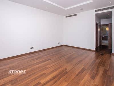 3 Bedroom Apartment for Rent in Palm Jumeirah, Dubai - Panoramic Sea View