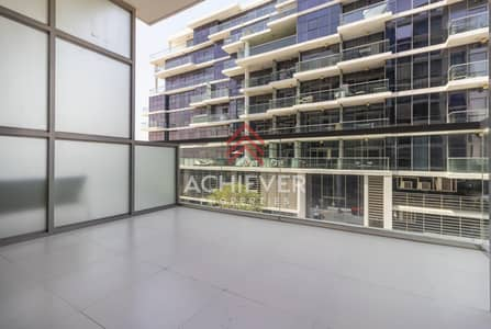1 Bedroom Flat for Sale in DAMAC Hills (Akoya by DAMAC), Dubai - Outstanding Golf View  Beautiful 1 Bed  Brand New