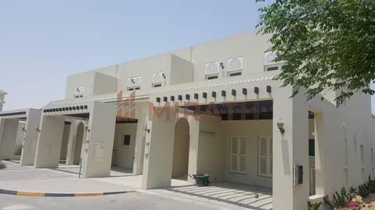 3 Bedroom Townhouse for Rent in Al Furjan, Dubai - Quortaj Type A   3BR + Maid Townhouse  
