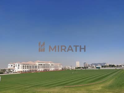 فیلا 4 غرف نوم للايجار في دبي لاند، دبي - STUNNING VIEW   4BR VILLA   BIG GARDEN   BOOK NOW