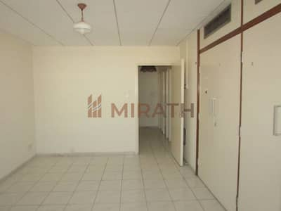 شقة 3 غرف نوم للايجار في ديرة، دبي - HUGE BALCONY 3BHK 14 MONTHS CONTRACT NO COMMISION