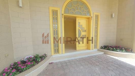 فیلا 2 غرفة نوم للايجار في البرشاء، دبي - FREE DEWA |  2BR VILLA FOR RENT /OUTSIDE KITCHEN