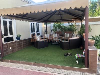 فیلا 8 غرف نوم للايجار في الطوار، دبي - SPACIOUS 8BR IND VILLA| MULHAQ| GARDEN| MAIDS ROOM
