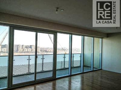 فلیٹ 3 غرف نوم للايجار في شاطئ الراحة، أبوظبي - Ready to Move in I Unique Lifestyle in Al Raha Community