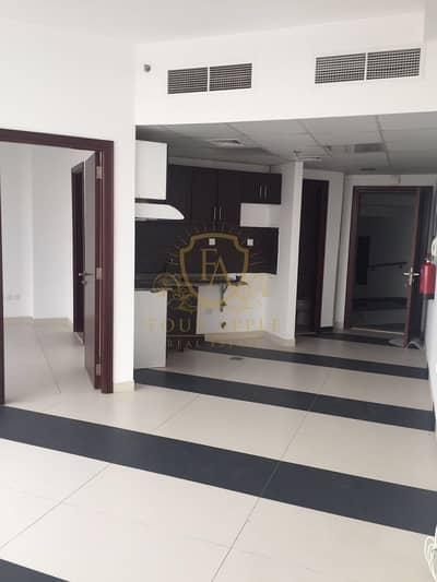 فلیٹ 1 غرفة نوم للبيع في واحة دبي للسيليكون، دبي - Invest Now | 1 Bedroom | Silicon Oasis