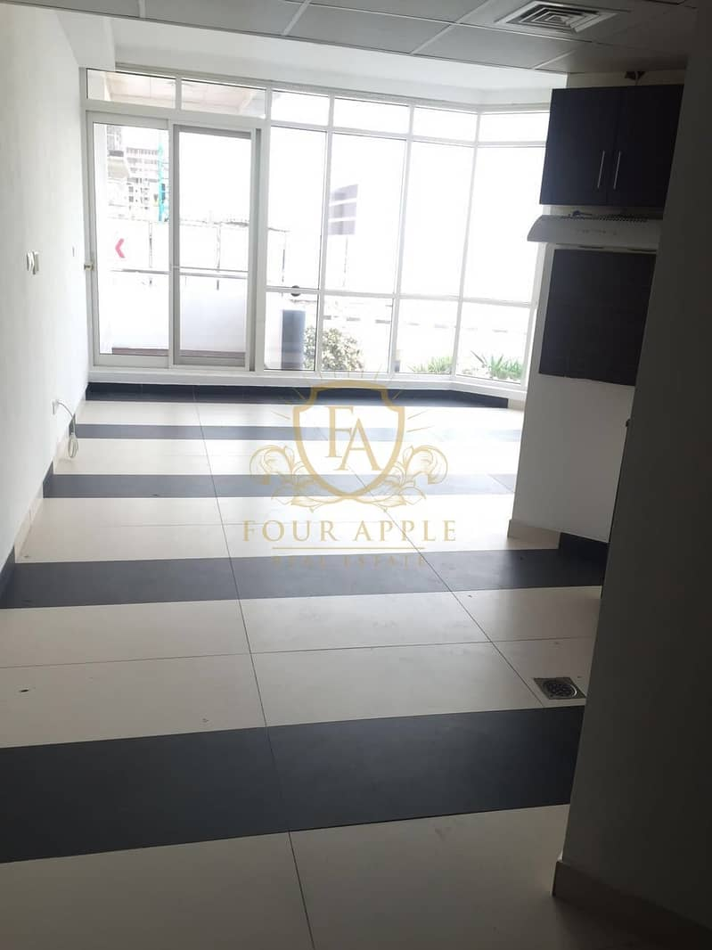 2 Invest Now   1 Bedroom   Silicon Oasis