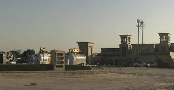 Plot for Sale in Al Warqaa, Dubai - Amazing land for sale with good location in Awarqaa three