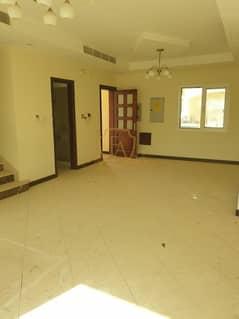 فیلا في صحارى ميدوز 1 صحارى ميدوز مجمع دبي الصناعي 3 غرف 45000 درهم - 4922615