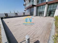 شقة في شاطئ الراحة 2 غرف 140000 درهم - 5123869