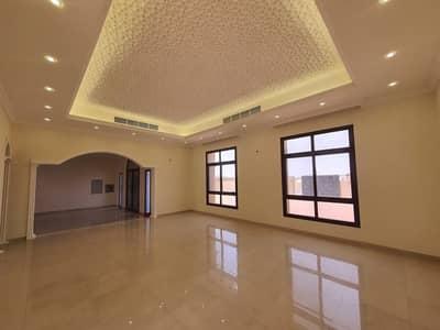 5 Bedroom Villa for Rent in Nad Al Sheba, Dubai - Upgraded 5 Bedroom Villa | Majlis | Maid