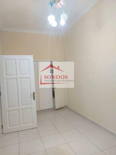 فلیٹ 2 غرفة نوم للايجار في مدينة خليفة أ، أبوظبي - AMAZING TWO BEDROOMS FOR RENT IN KHALIFA CITY A