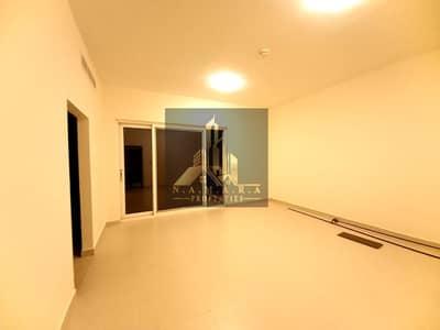 فیلا 3 غرف نوم للبيع في المدينة العالمية، دبي - BULK DEAL SINGLE ROW 2 VILLAS TOGETHER JUST IN 3.2M