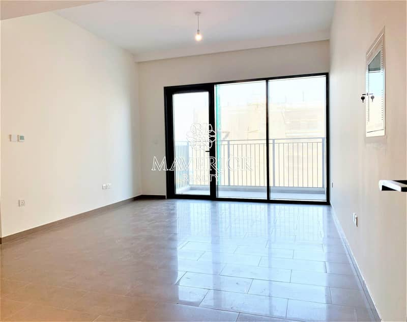 Brand New 1BR | Ready to Move | Priced to Sell