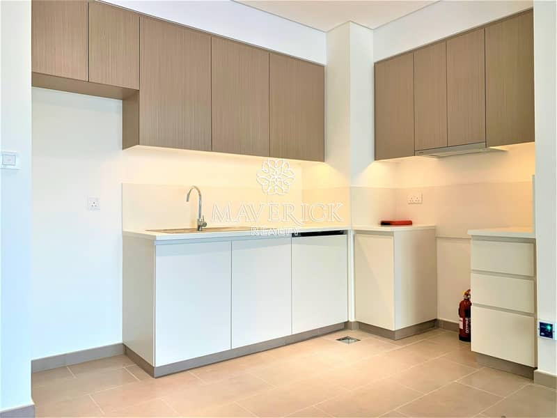 2 Brand New 1BR | Ready to Move | Priced to Sell