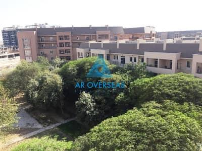 شقة 2 غرفة نوم للبيع في موتور سيتي، دبي - Garden Facing 2 BHK For Sale With Big Balcony In Motor City
