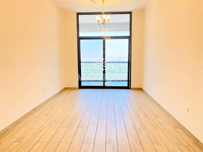 1 Month Free! Brand New 3BR+Laundry/R+Balcony