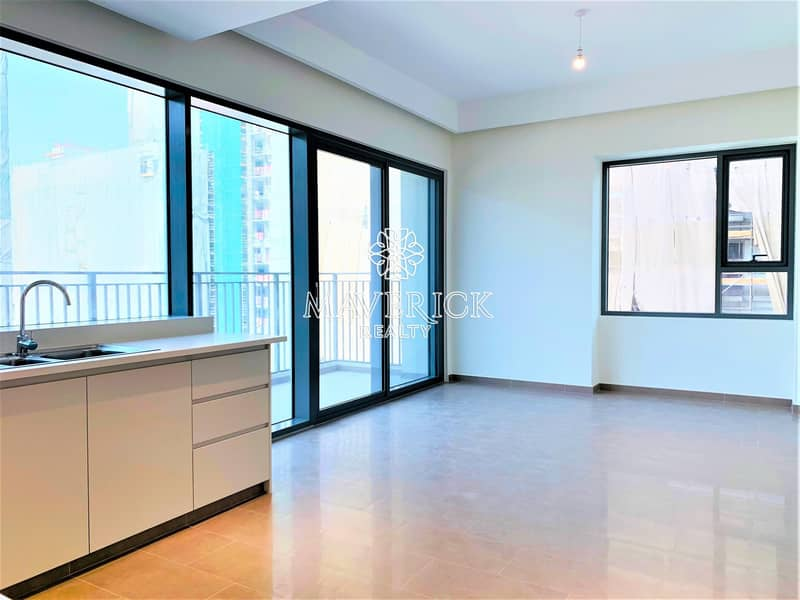 Brand New | Luxury 2BR | Ready to Move