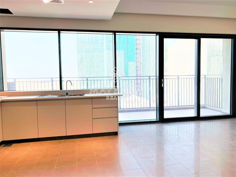 2 Brand New | Luxury 2BR | Ready to Move
