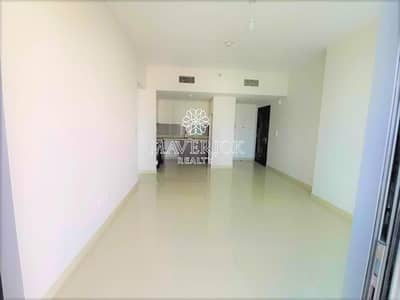 1 Bedroom Apartment for Rent in The Lagoons, Dubai - Brand New | Spacious 1BR | Ready to Move