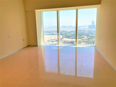 2 Bedroom Flat for Rent in Sheikh Zayed Road, Dubai - Luxury 2BR | No Commission | Chiller+1 Month Free