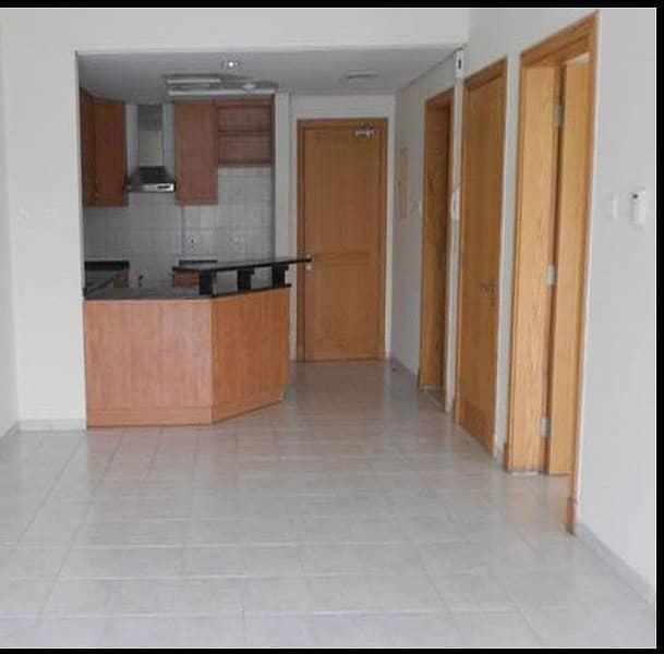 شقة في ديسكفري جاردنز 1 غرف 29000 درهم - 4811754