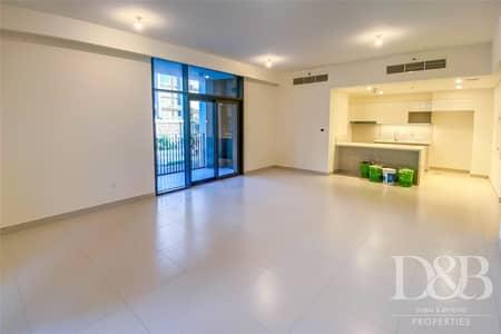 فلیٹ 3 غرف نوم للايجار في دبي هيلز استيت، دبي - Exclusive | 3 Bedroom | Brand New | Unfurnished