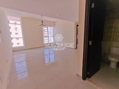 2 Bedroom Apartment for Rent in Al Majaz, Sharjah - Call Now! Brand New 2BHK | 2Months+Parking Free