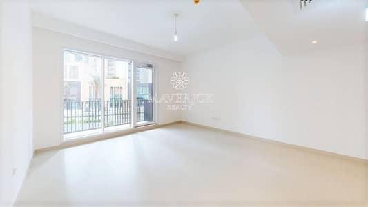 شقة 1 غرفة نوم للايجار في ذا لاجونز، دبي - Brand New 1BR | Chiller Free | High Floor | 4Chq