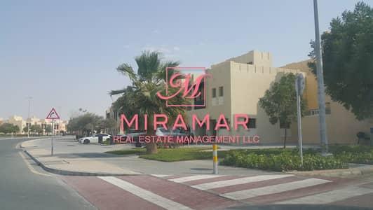 فیلا 2 غرفة نوم للايجار في قرية هيدرا، أبوظبي - BRAND NEW   LUXURY 2B+MAIDS VILLA WITH BIG KITCHEN   LARGE TERRACE