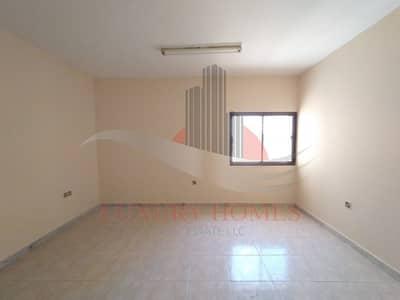 شقة 4 غرف نوم للايجار في الجيمي، العین - An Enticing Proapwct Featuring Luxury Living