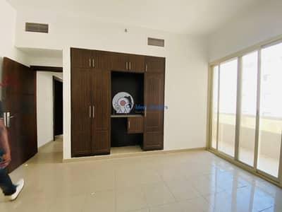 فلیٹ 2 غرفة نوم للايجار في النهدة، دبي - STUNNING  2BHK_AT PRIME LOCATION ALL AMENITIES FREE
