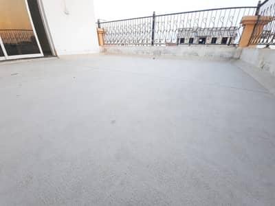 استوديو  للايجار في مدينة محمد بن زايد، أبوظبي - شقة في المنطقة 17 مدينة محمد بن زايد 32000 درهم - 5124124