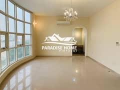 شقة في الباھیة 4 غرف 90000 درهم - 5124164